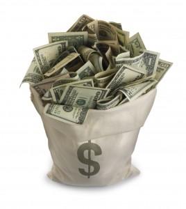 bag-of-money-268x3001