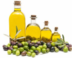 How Can Olive Oil Benefit The Body