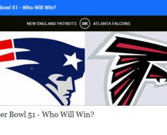 Super Bowl L1